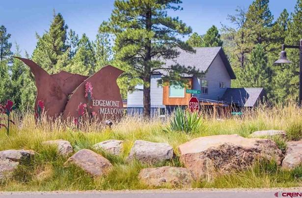 Residential - Durango, CO