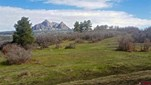 Agricultural - Pagosa Springs, CO (photo 1)