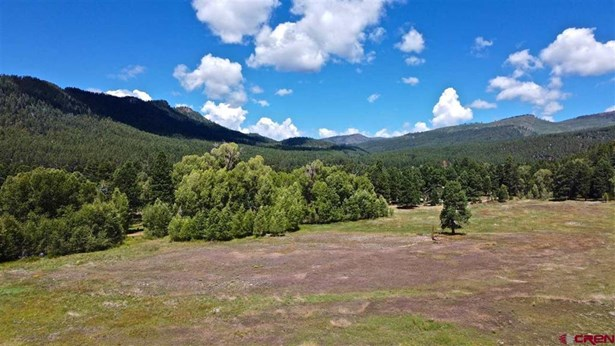 Residential - Bayfield, CO