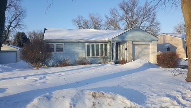 409 E 31st St, S Sioux City, NE - USA (photo 1)