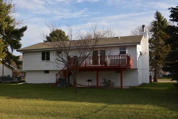153 Oakmont Dr, S Sioux City, NE - USA (photo 2)