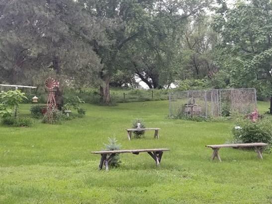 1632 Erie Dr., S Sioux City, NE - USA (photo 2)