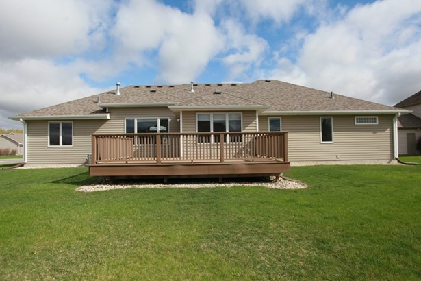 401 Windsor Way, Sergeant Bluff, IA - USA (photo 4)