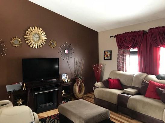 411 Lenox Cir, Sioux City, IA - USA (photo 1)