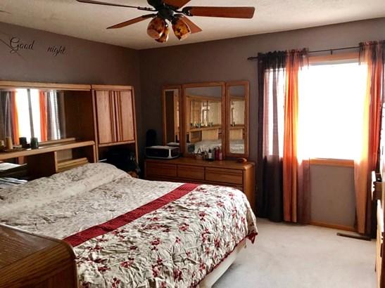 411 Lenox Cir, Sioux City, IA - USA (photo 3)