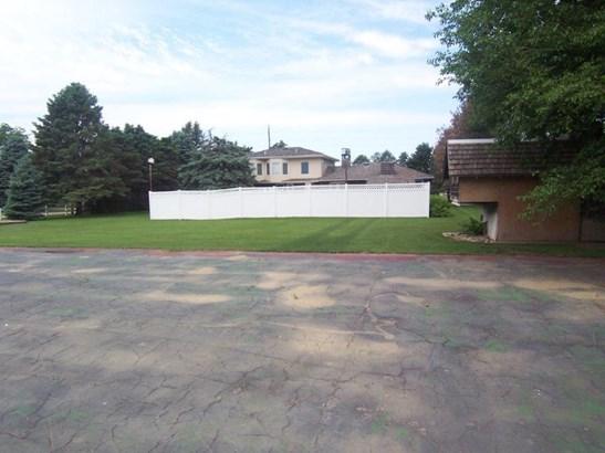 2510 G St., S Sioux City, NE - USA (photo 1)