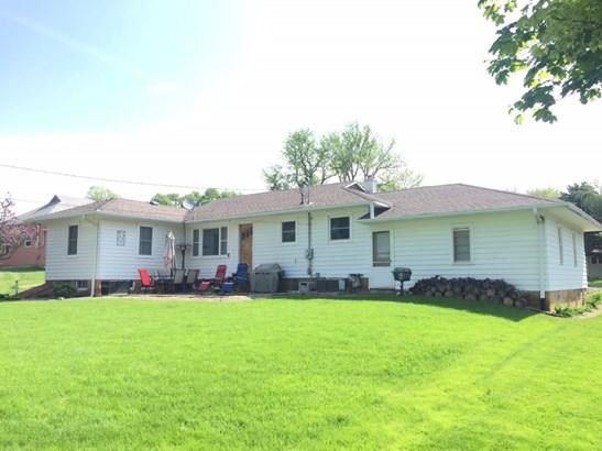 406 Dakota, Emerson, NE - USA (photo 1)