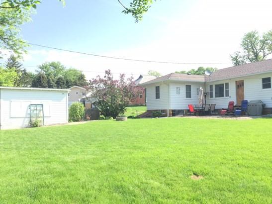 406 Dakota, Emerson, NE - USA (photo 3)
