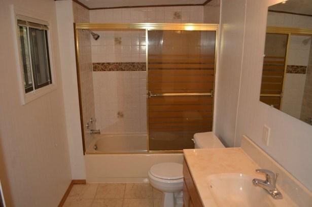 2200 Villa Ave, Sioux City, IA - USA (photo 2)