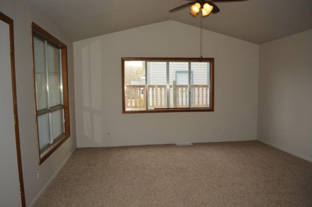 2200 Villa Ave, Sioux City, IA - USA (photo 3)