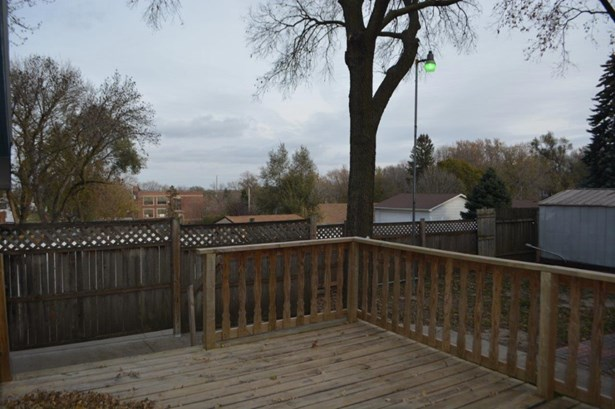 2200 Villa Ave, Sioux City, IA - USA (photo 4)