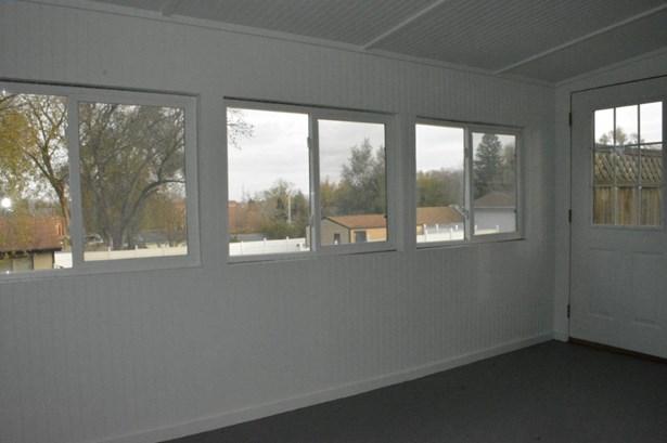 2200 Villa Ave, Sioux City, IA - USA (photo 5)