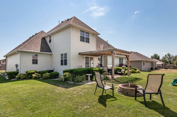505 Embassy Dr, Sergeant Bluff, IA - USA (photo 2)