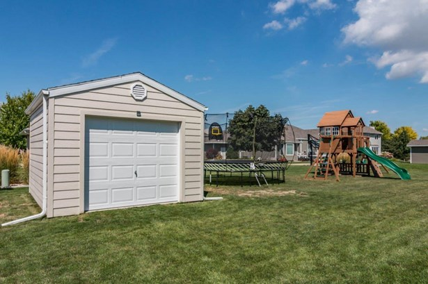 505 Embassy Dr, Sergeant Bluff, IA - USA (photo 4)
