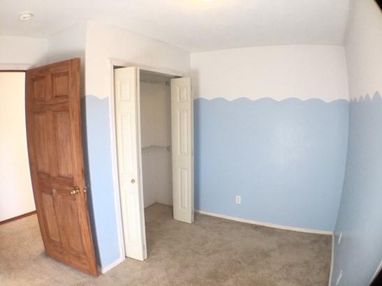 58284 874 Rd, Allen, NE - USA (photo 5)