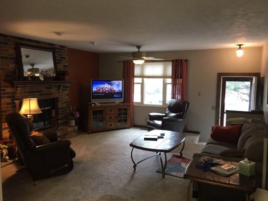 219 36th, Sioux City, IA - USA (photo 3)