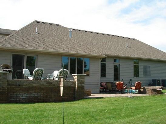 317 Kerri Ln, S Sioux City, NE - USA (photo 2)