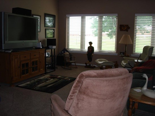 4838 Brookshire Pl, Sioux City, IA - USA (photo 2)