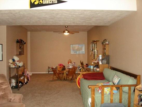 4838 Brookshire Pl, Sioux City, IA - USA (photo 3)