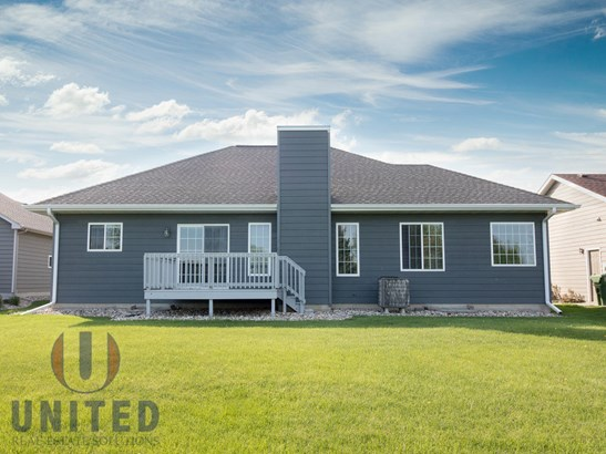 565 Prairie Blvd, Dakota Dunes, SD - USA (photo 4)