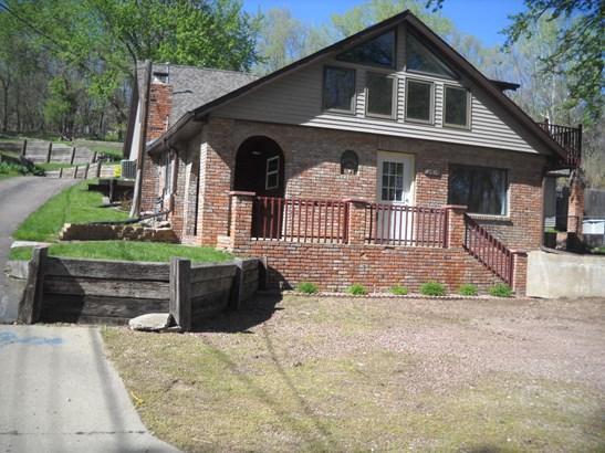 2919 W. Highland Ave, Sioux City, IA - USA (photo 3)