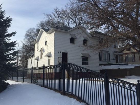 1405 Grandview Blvd, Sioux City, IA - USA (photo 1)