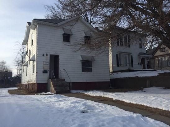 1405 Grandview Blvd, Sioux City, IA - USA (photo 2)
