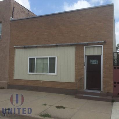 104 S. East, Ponca, NE - USA (photo 4)