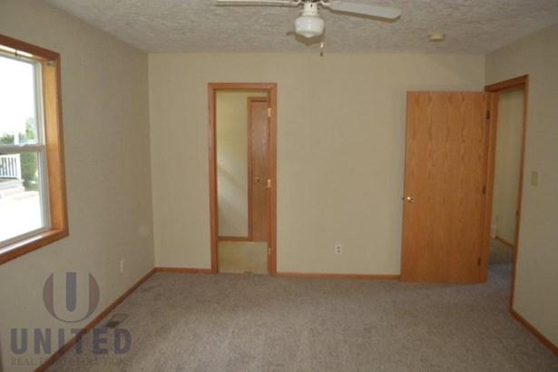 2025 Florence Ave, Sioux City, IA - USA (photo 2)