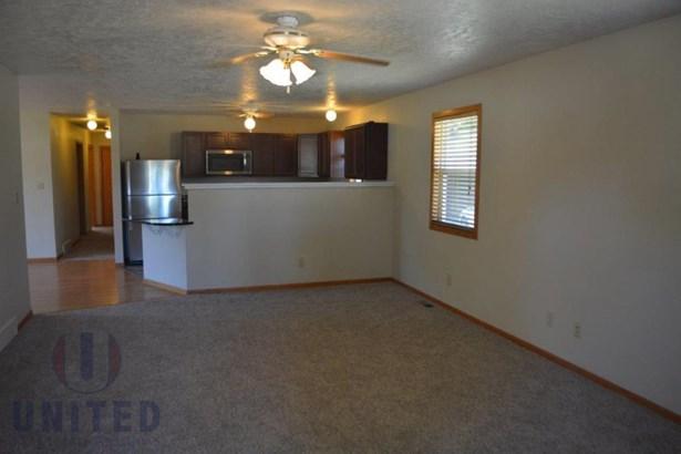 2025 Florence Ave, Sioux City, IA - USA (photo 4)
