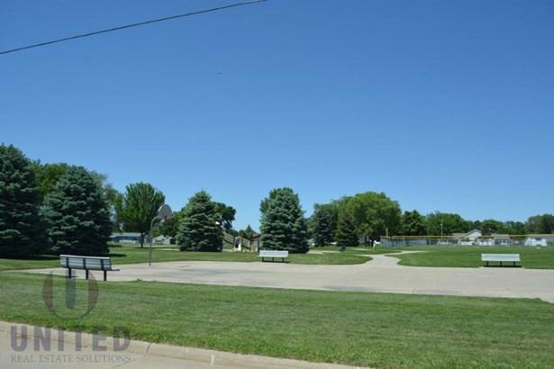2025 Florence Ave, Sioux City, IA - USA (photo 5)