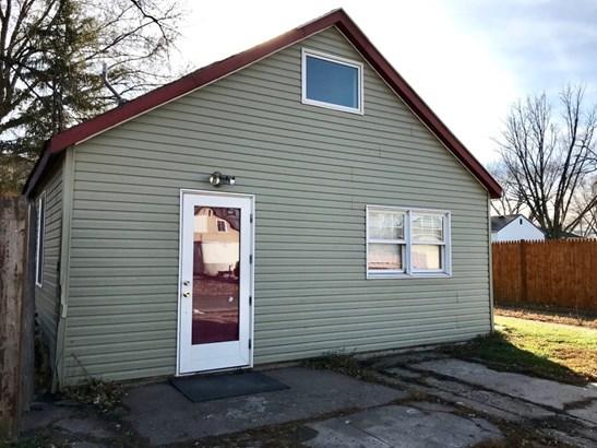 601 2nd Ave, S Sioux City, NE - USA (photo 1)
