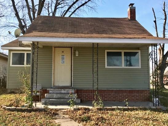 601 2nd Ave, S Sioux City, NE - USA (photo 2)