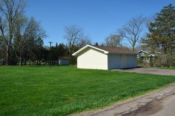 1601 A & B Lake Ave, S Sioux City, NE - USA (photo 5)