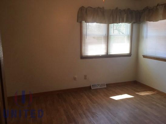 92 Pine, Lawton, IA - USA (photo 1)