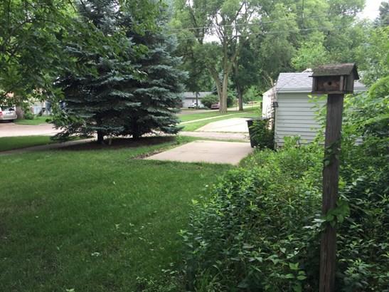 4401 Harrison, Sioux City, IA - USA (photo 4)