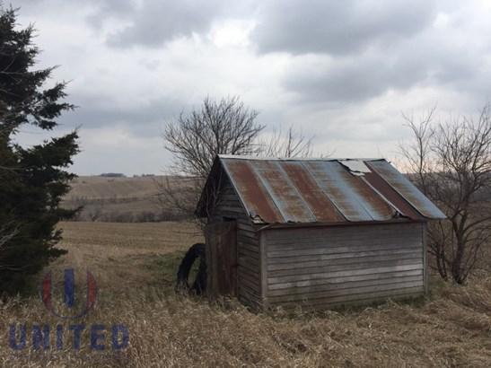 2461 O Ave, Emerson, NE - USA (photo 2)