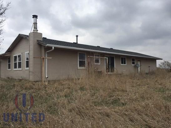 2461 O Ave, Emerson, NE - USA (photo 4)