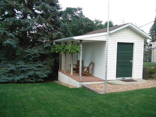 3750 Pawnee Pl, Sioux City, IA - USA (photo 1)