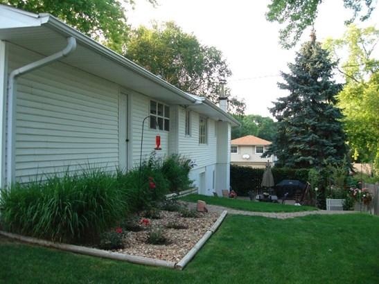 3750 Pawnee Pl, Sioux City, IA - USA (photo 3)