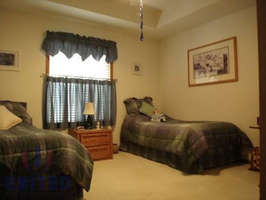 Bedroom 3 (photo 1)