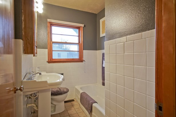 3101 Seger Ave, Sioux City, IA - USA (photo 1)