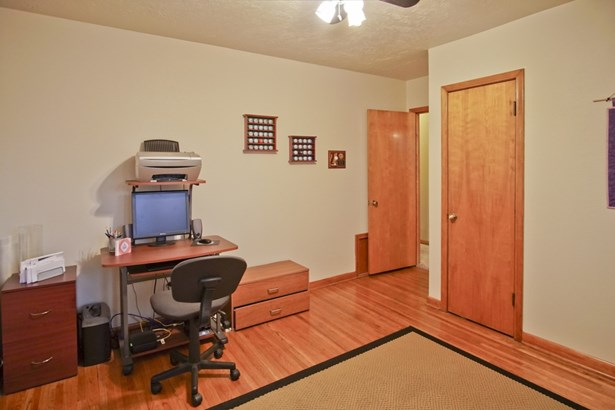 3101 Seger Ave, Sioux City, IA - USA (photo 2)