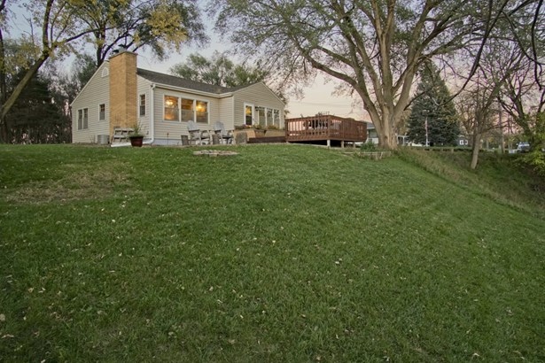 3101 Seger Ave, Sioux City, IA - USA (photo 5)