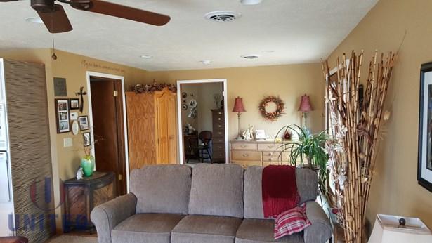 1445 Sivill Way, Jackson, NE - USA (photo 3)