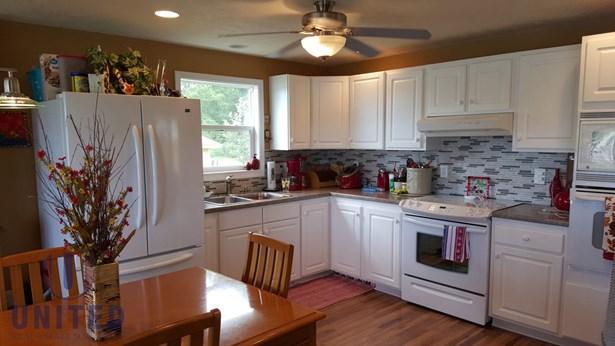 1445 Sivill Way, Jackson, NE - USA (photo 5)