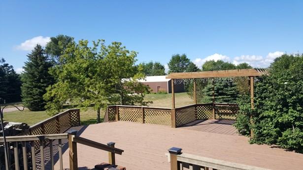 567 Sunrise Dr, S Sioux City, NE - USA (photo 4)