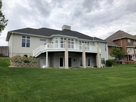 6350 Golf View Pl, Sioux City, IA - USA (photo 2)