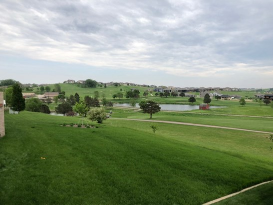 6350 Golf View Pl, Sioux City, IA - USA (photo 4)