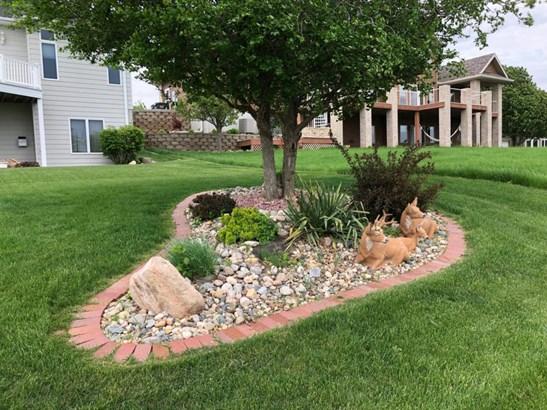 6350 Golf View Pl, Sioux City, IA - USA (photo 5)